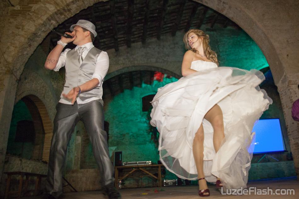 Fotos de boda en Tarragona (4)