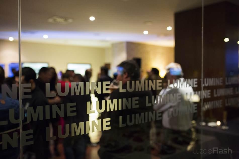 Evento Golf Lumine (21)