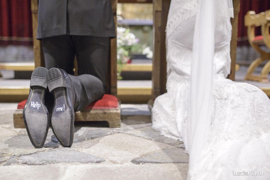 Reportaje de boda en Barcelona (31)