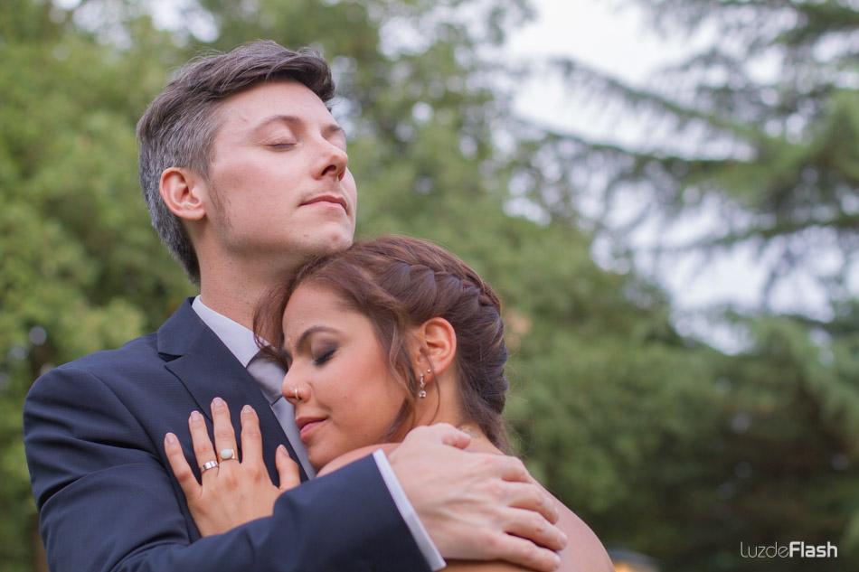 wedding photo Santa Margarita