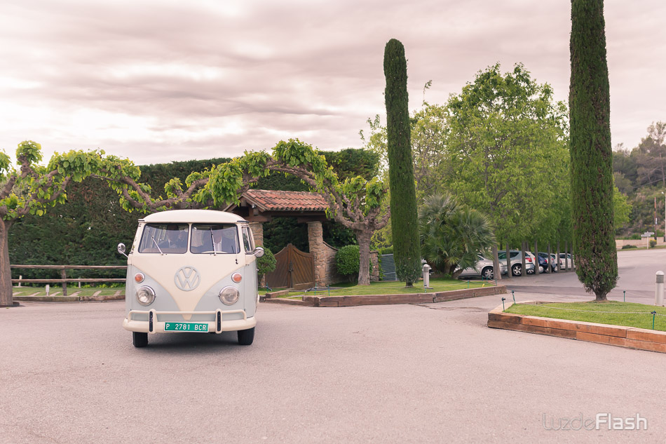 wedding photographer Barcelona (66)