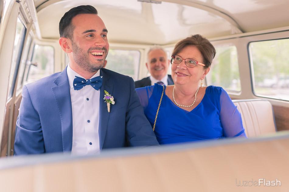 wedding photographer Barcelona (65)
