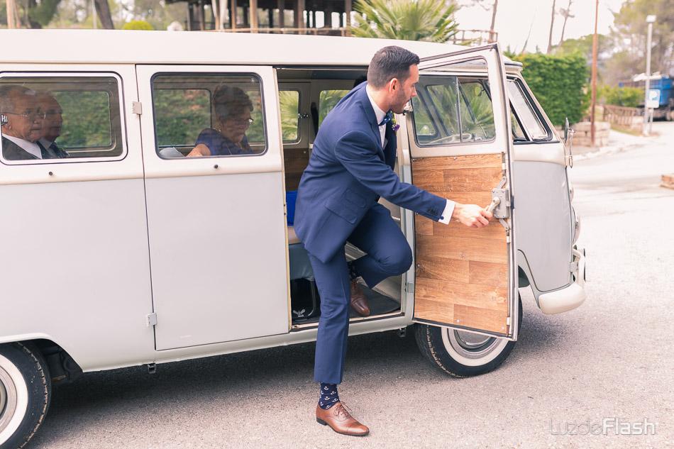 wedding photographer Barcelona (64)