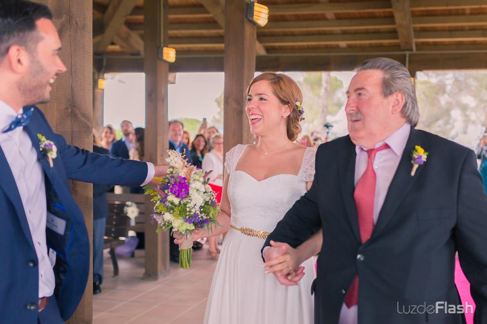wedding photographer Barcelona (51)