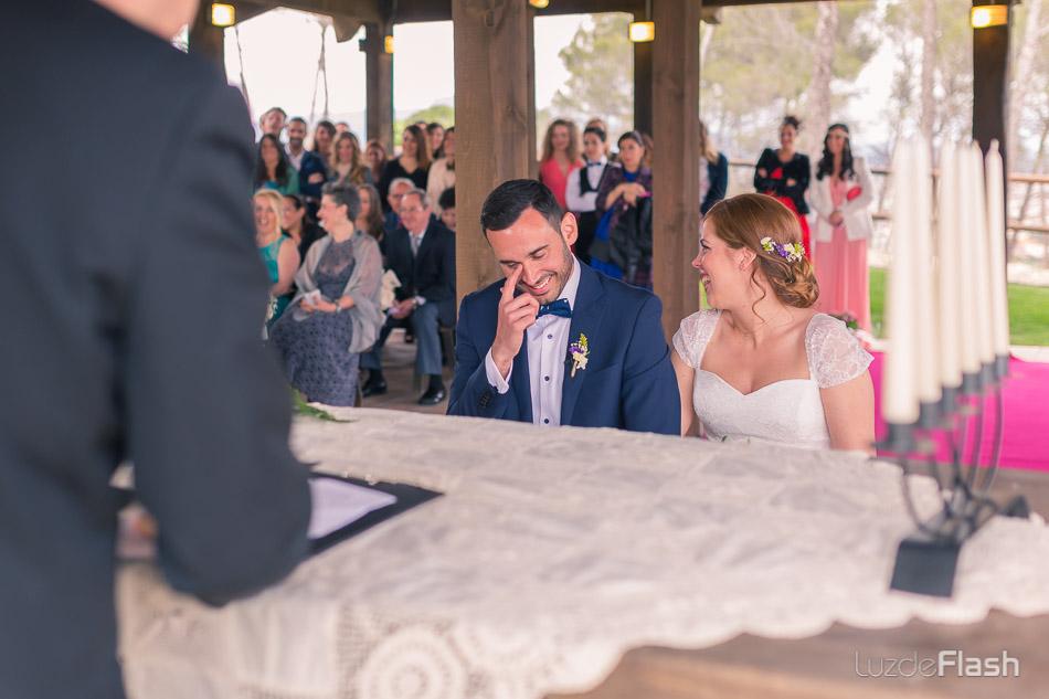 wedding photographer Barcelona (44)