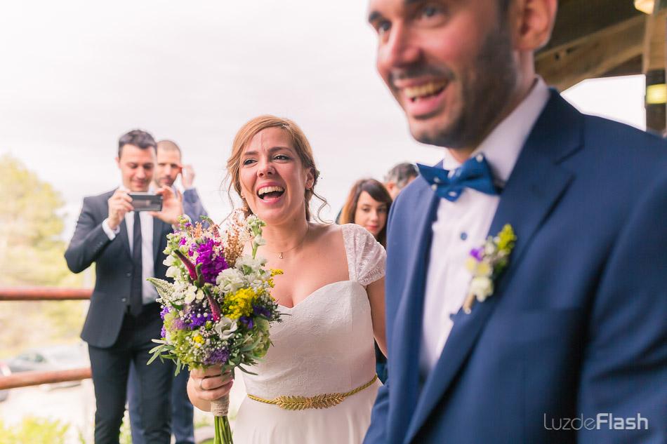 wedding photographer Barcelona (37)