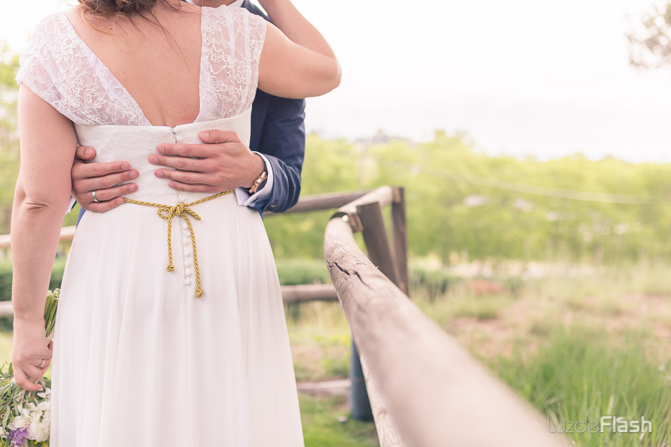 wedding photographer Barcelona (35)