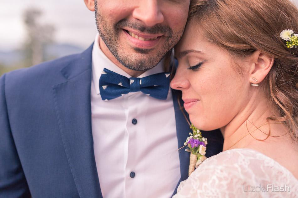 wedding photographer Barcelona (31)