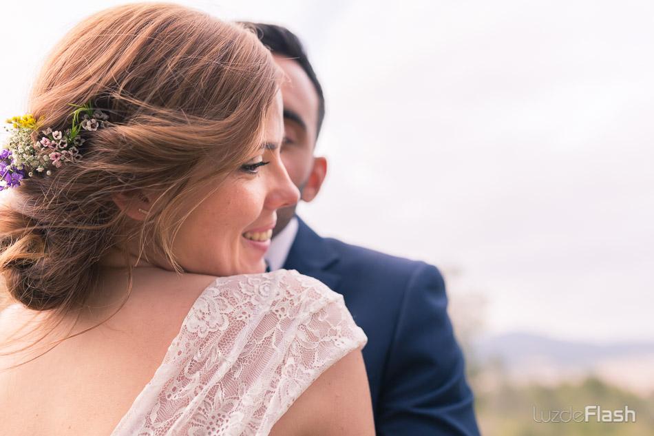 wedding photographer Barcelona (30)