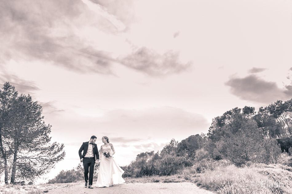wedding photographer Barcelona (26)