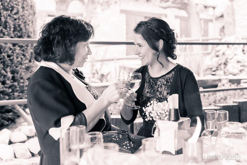 wedding photographer Barcelona (24)