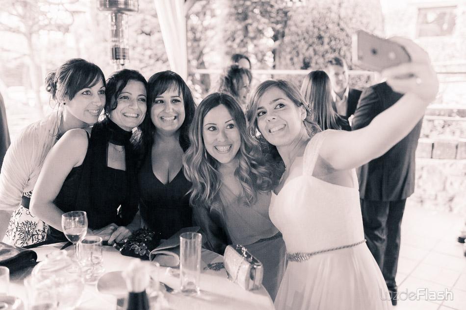 wedding photographer Barcelona (22)