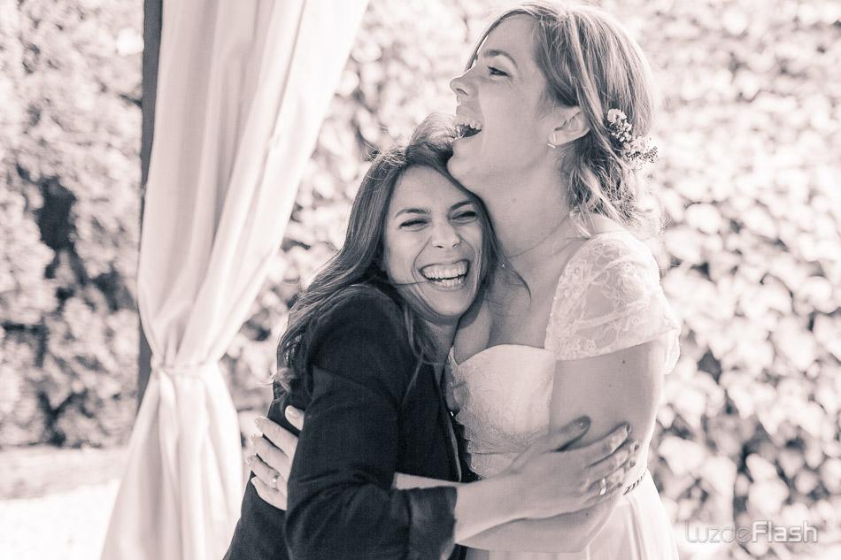 wedding photographer Barcelona (21)