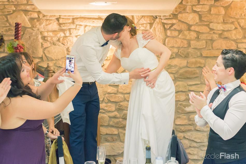 wedding photographer Barcelona (20)