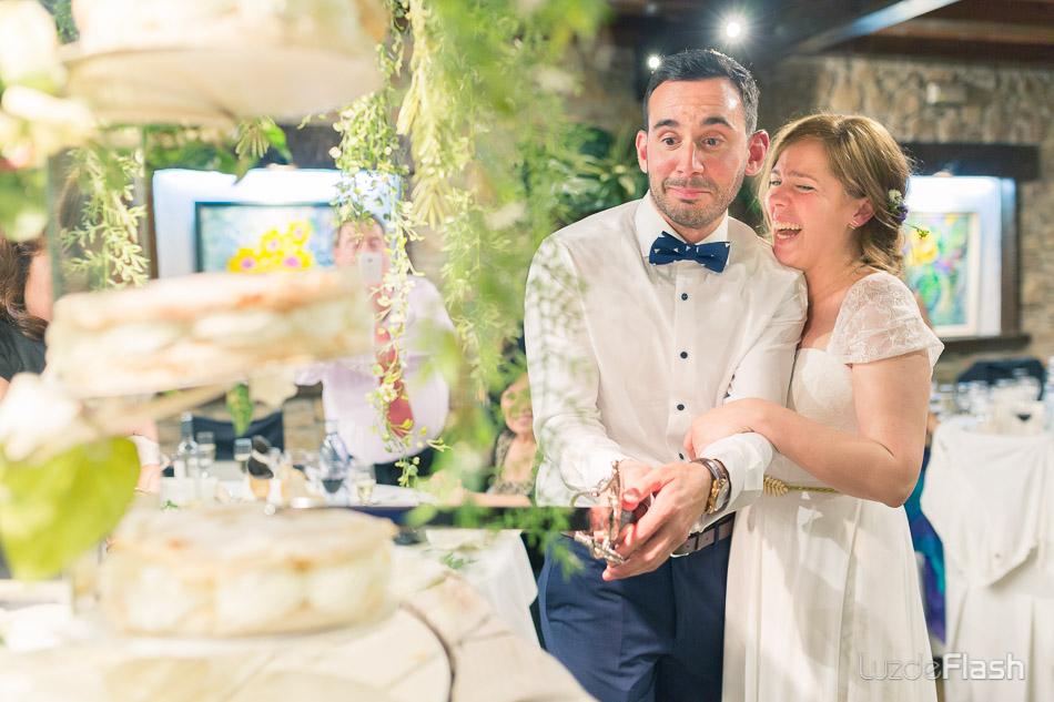 wedding photographer Barcelona (19)