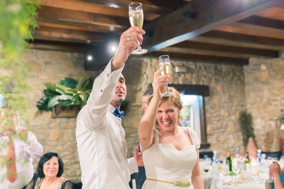 wedding photographer Barcelona (18)