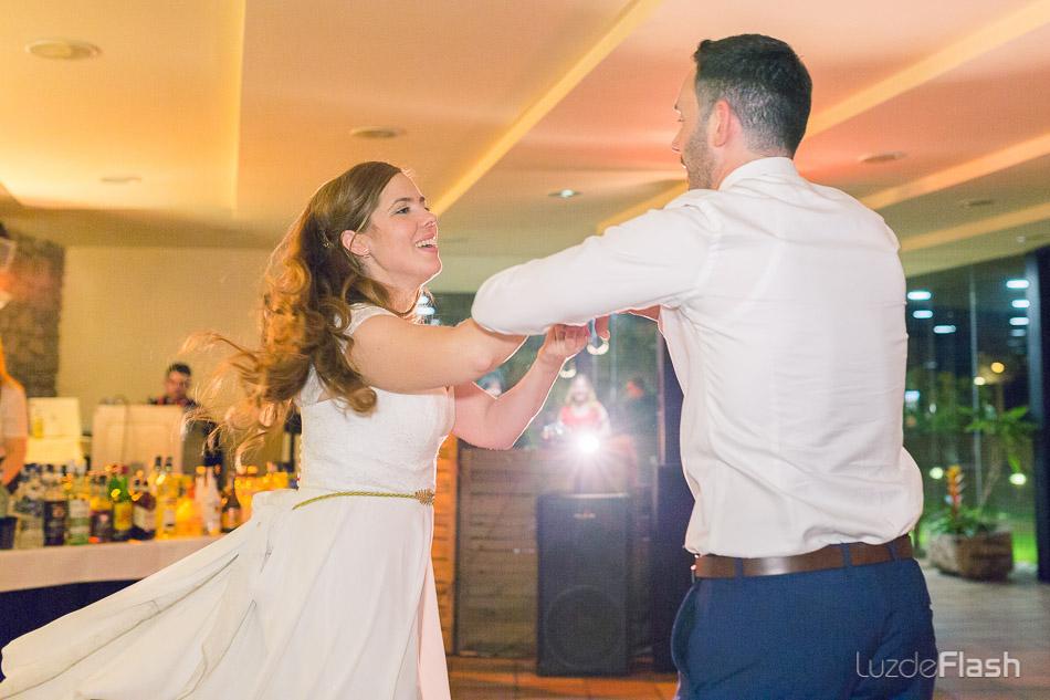 wedding photographer Barcelona (17)