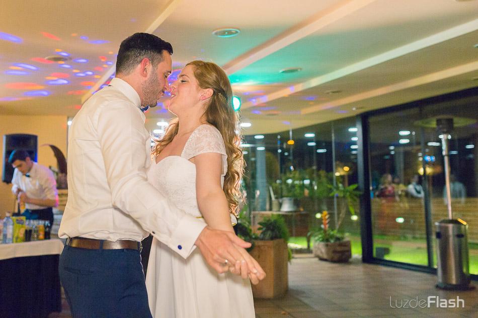 wedding photographer Barcelona (16)