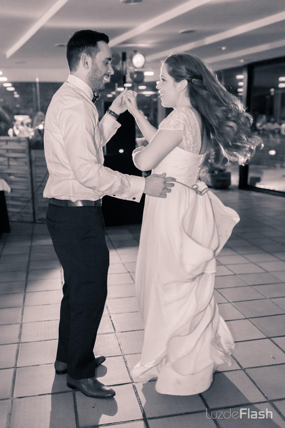 wedding photographer Barcelona (15)