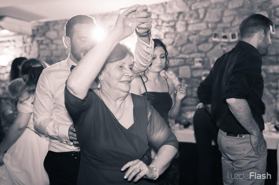 wedding photographer Barcelona (9)