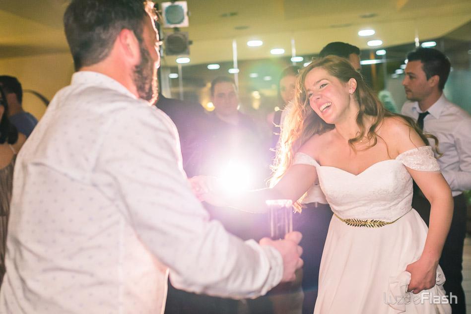wedding photographer Barcelona (6)