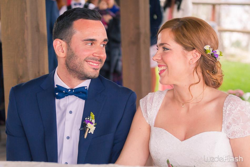 wedding photographer Barcelona (49)