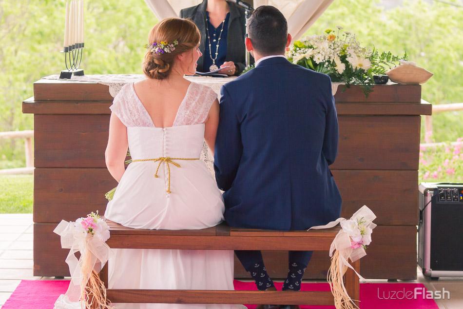 wedding photographer Barcelona (47)
