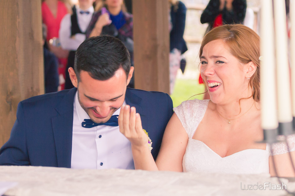 wedding photographer Barcelona (42)