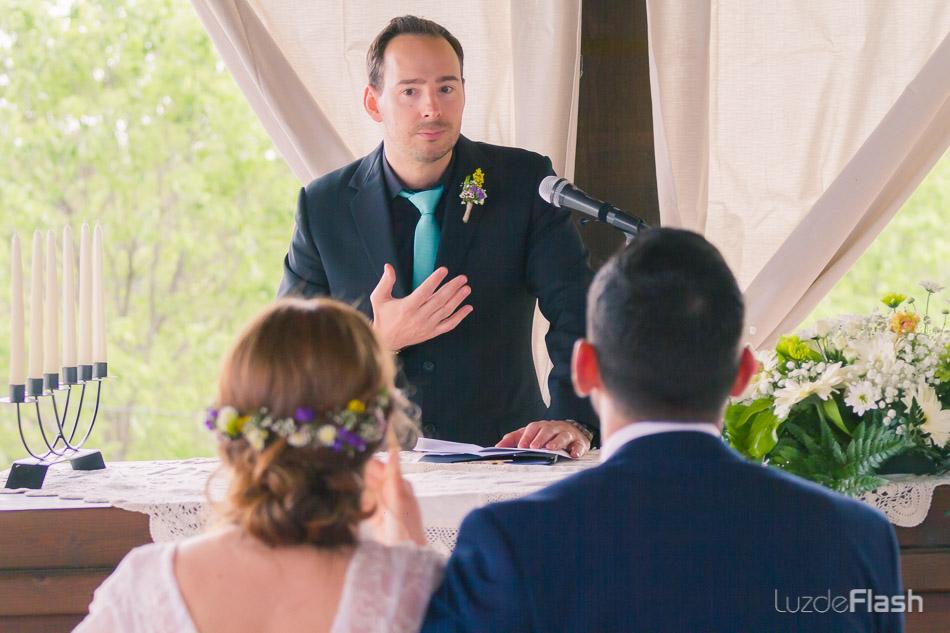 wedding photographer Barcelona (41)
