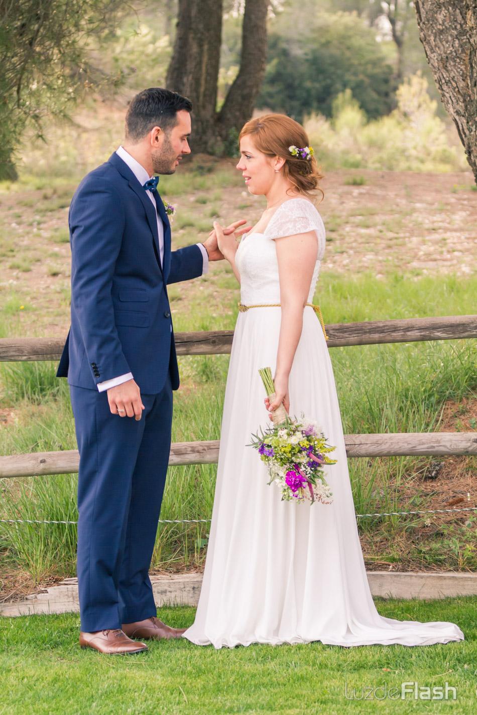 wedding photographer Barcelona (36)