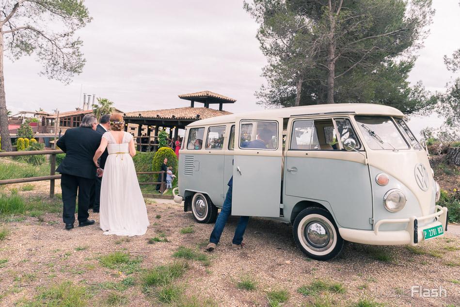 wedding photographer Barcelona (54)