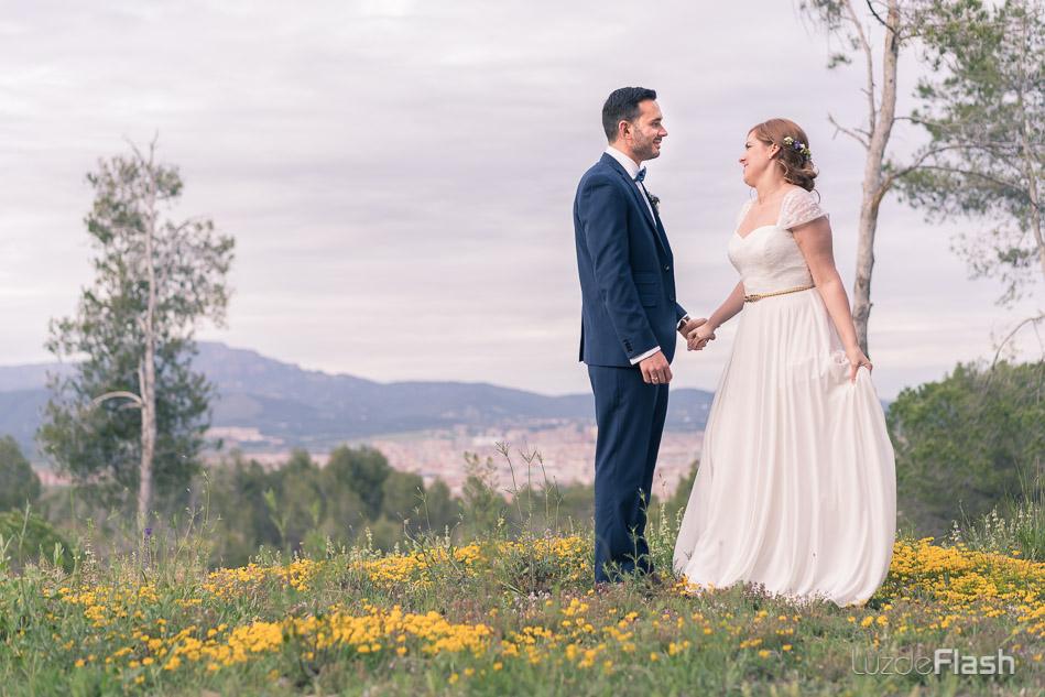 wedding photographer Barcelona (34)